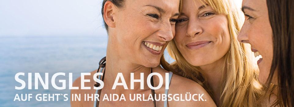 Singlereisen buchen Aida singlereisen buchen – cetanres.com