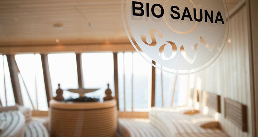 sauna buchen preise aida spa unter sternen aida kreuzfahrten. Black Bedroom Furniture Sets. Home Design Ideas