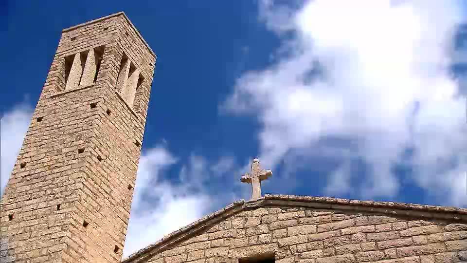 Hafenvideo - Olbia/Sardinien
